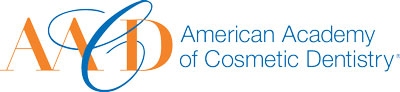 Lakewood Dental Trails | American Academy of Cosmetic Dentistry